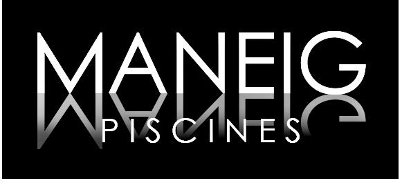 Maneig Piscines