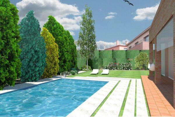 disseny-de-jardi-i-piscina-1024x768