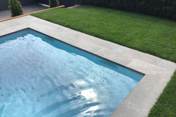 piscina-cardedeu
