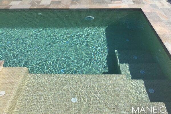 piscinaita1