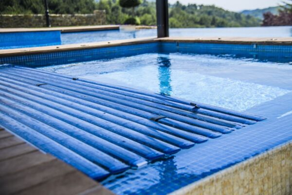 cubiertas-automaticas-piscina-1