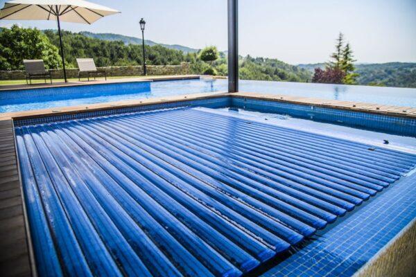 cubiertas-automaticas-piscina-2